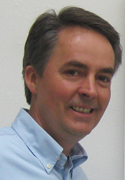Michael Kokott